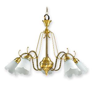 Lámpara Beyma Iluminación | 2605 - Preston