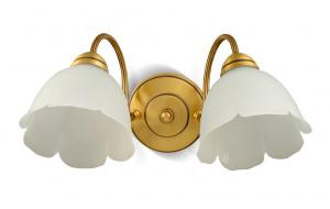 Lámpara Beyma Iluminación | 2652 - Toledo