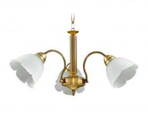 Lámpara Beyma Iluminación |  Toledo 2653