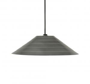 Lámpara Beyma | Colgante 1076