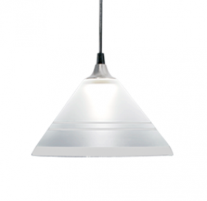 Lámpara Beyma Iluminación | Colgante - 2033 - 2032