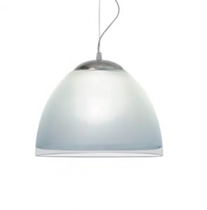 Lámpara Beyma Iluminación | 2041 - Colgante