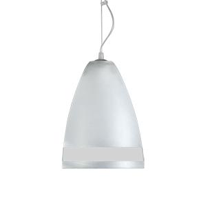 Lámpara Beyma Iluminación | 2045 - Colgante