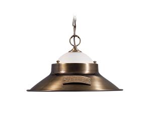 Lámpara Beyma Iluminación | Colgante 2411