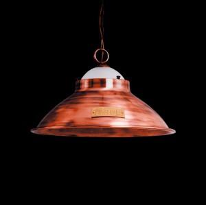 Lámpara Beyma | Colgante 2412