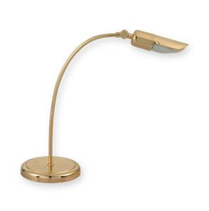 Lámpara Beyma Iluminación | 78/1LE - Mondrial