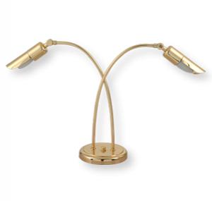 Lámpara Beyma Iluminación | 79/2LE - Mondrial