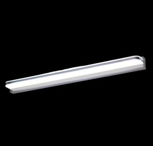 JQ5960-R - Led Baño