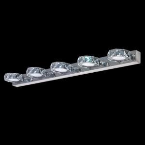 Beyma IluminaciónLed Baño - JQ6010-R 5L
