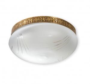 Lámpara Beyma | Tallado Standard - 1012 - 1011 - 1013