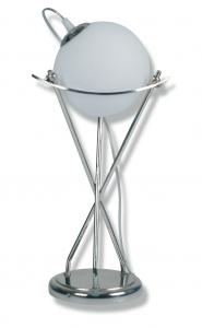 Lámpara Beyma | 129/1VP - Esfera