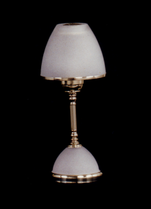 Lámpara Beyma | Hongo 152