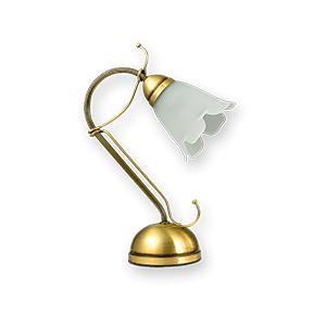 Lámpara Beyma Iluminación | 2600 - Preston