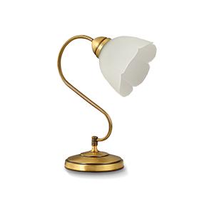 Lámpara Beyma Iluminación | Toledo 2650