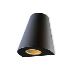 Lámpara Candil | Abel - B4126