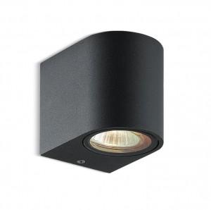 Lámpara Candil | B4220 - Adriel