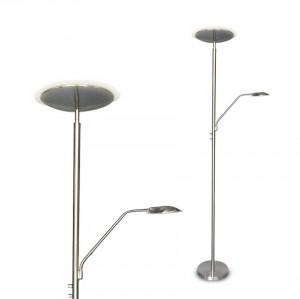 Lámpara Candil | Ágata - LP71520/L - Lámpara de pie