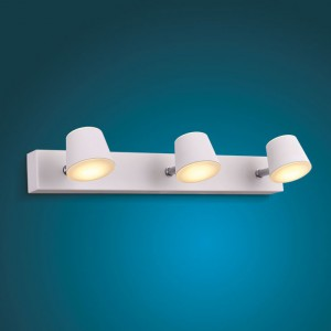 Lámpara Candil | High Deco Aplique Cano - APL3313 - Aplique