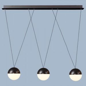 Lámpara Candil | Aruba - CTL7710301632 NT - Colgante