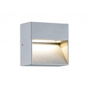 Lámpara Candil | Boxer - B5250