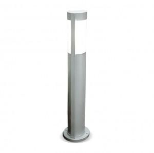 Lámpara Candil | Dago - 4400
