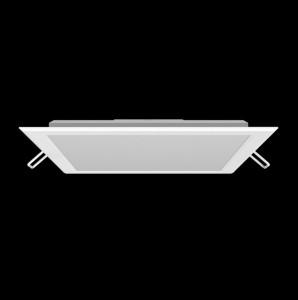 Lámpara Candil | Embutidos Led - EL1509504