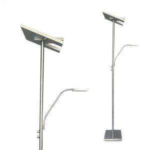 CandilEsmeralda - LP73020/L - Lámpara de pie