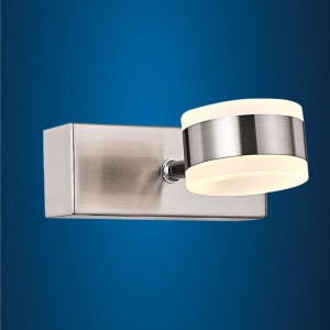 CandilHigh Deco Belino - APL3211NM - APL3211BT - Aplique