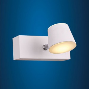 CandilHigh Deco Cano - APL3311BT - Aplique