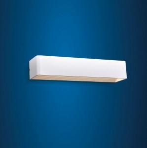 Lámpara Candil | High Deco Magnus - APL6500 - APL6612 - APL6618 - Aplique