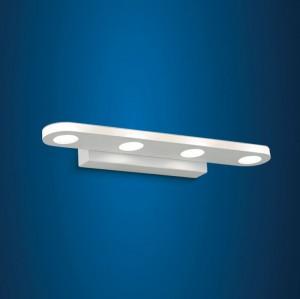 Lámpara Candil | High Deco Orco - APL7784 - APL7786 - APL7788 - Aplique