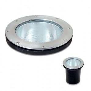 Lámpara Candil | E2000P - Luminaria de exterior