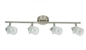 Lámpara Candil | Mambru - C493/4 - Aplique de techo