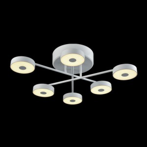 Lámpara Candil | PTL35535330 - Medusa 50