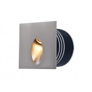 CandilMelchor - EP30002