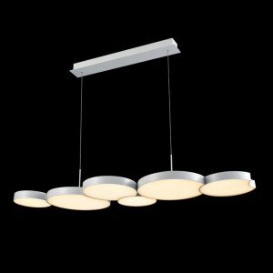 Lámpara Candil | CTL50X6054C - Nube 120