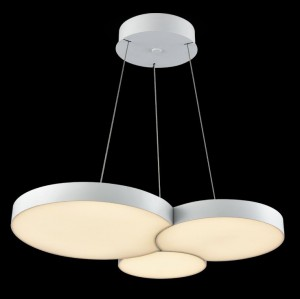 Lámpara Candil | Nube 50 - CTL50X3037A