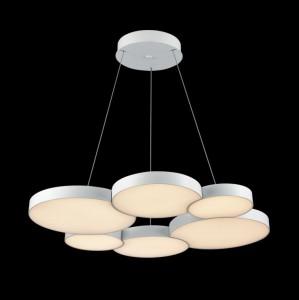 Lámpara Candil | CTL50X6054A - Nube 85