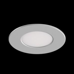 Lámpara Candil | EL2514010 - EL2511006 - Paneles Led - EL2512008 - EL2509504
