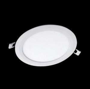 Lámpara Candil | LS21018 - Paneles Led