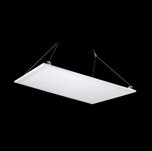 Lámpara Candil | LS306036-40 - Paneles Led