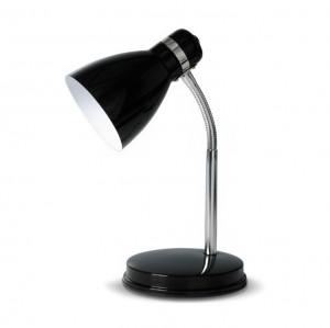 Lámpara Candil | 1790 - Pipo de mesa