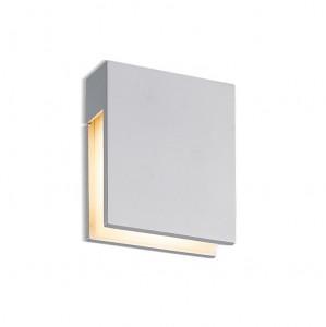 Lámpara Candil | Placa - B5720