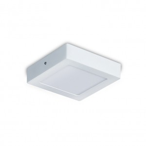 Lámpara Candil | Plafones Led - PL121206