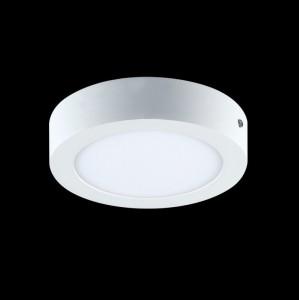 Lámpara Candil | Plafones Led - PLRE1206