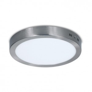 Lámpara Candil | Plafones Led - PLRE3028