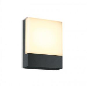 Lámpara Candil | B5800 - Plana