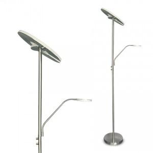 CandilRubí - LP71520/L - Lámpara de pie