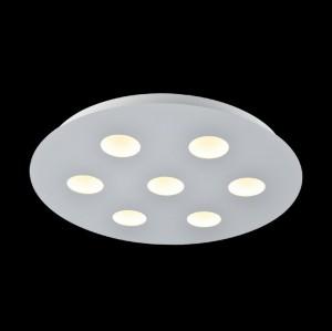 Lámpara Candil | PTL53056038 - Siro 50