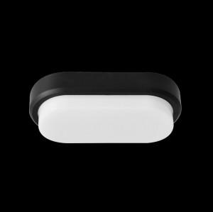 Lámpara Candil | TL2030018 - Tortugas Led